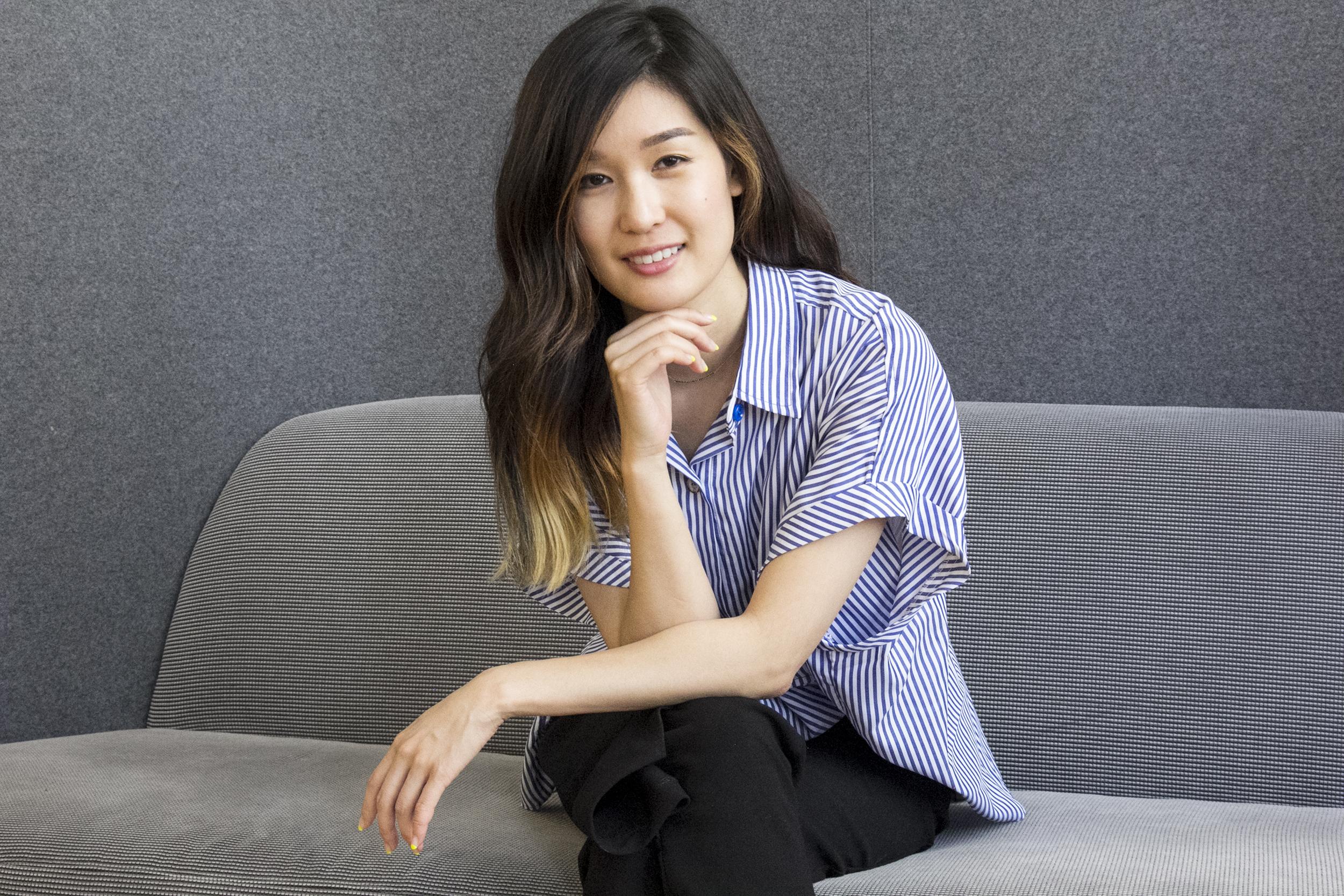 Chuyên gia làm đẹp Hàn Quốc hé lộ skincare chân ái giúp da đẹp mướt căng không cần tiêm botox  - Ảnh 1.