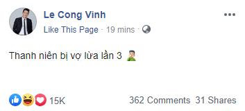 """Tính ra sân bay về Sài Gòn nhưng Thủy Tiên bất ngờ quyết định """"quay xe"""" ở lại vùng lũ vì điều này, thậm chí không dám nghe điện thoại của chồng - Ảnh 4."""