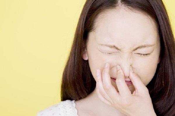 6 thói quen ít được nhắc tới tưởng chừng như vô hại nhưng hóa ra lại nguy hiểm cho sức khỏe của bạn - Ảnh 2.