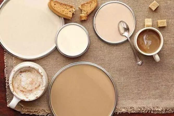 5 món trang phục màu trà sữa biến style thành siêu cấp sang trọng chỉ trong nháy mắt - Ảnh 2.