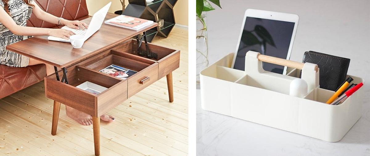Những vật dụng ngay lập tức mang đến vô vàn tiện ích và diện mạo mới cho ngôi nhà của bạn - Ảnh 8.