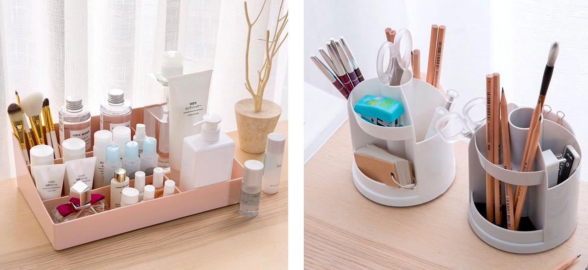 Những vật dụng ngay lập tức mang đến vô vàn tiện ích và diện mạo mới cho ngôi nhà của bạn - Ảnh 11.