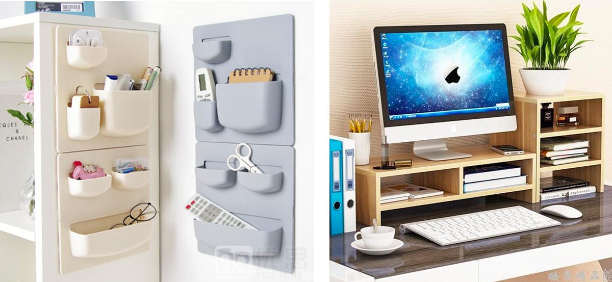 Những vật dụng ngay lập tức mang đến vô vàn tiện ích và diện mạo mới cho ngôi nhà của bạn - Ảnh 10.