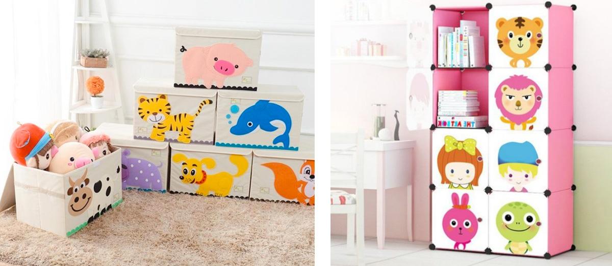 Những vật dụng ngay lập tức mang đến vô vàn tiện ích và diện mạo mới cho ngôi nhà của bạn - Ảnh 12.