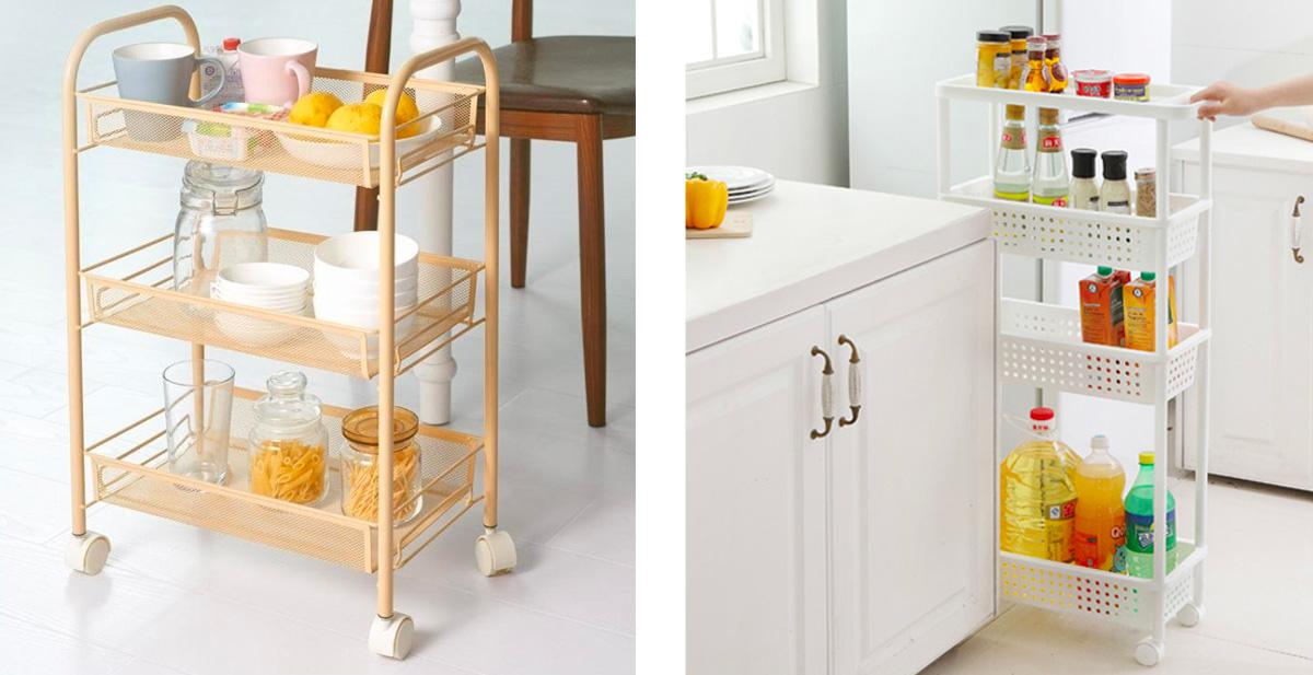 Những vật dụng ngay lập tức mang đến vô vàn tiện ích và diện mạo mới cho ngôi nhà của bạn - Ảnh 3.