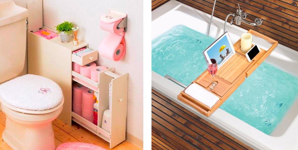 Những vật dụng ngay lập tức mang đến vô vàn tiện ích và diện mạo mới cho ngôi nhà của bạn - Ảnh 5.