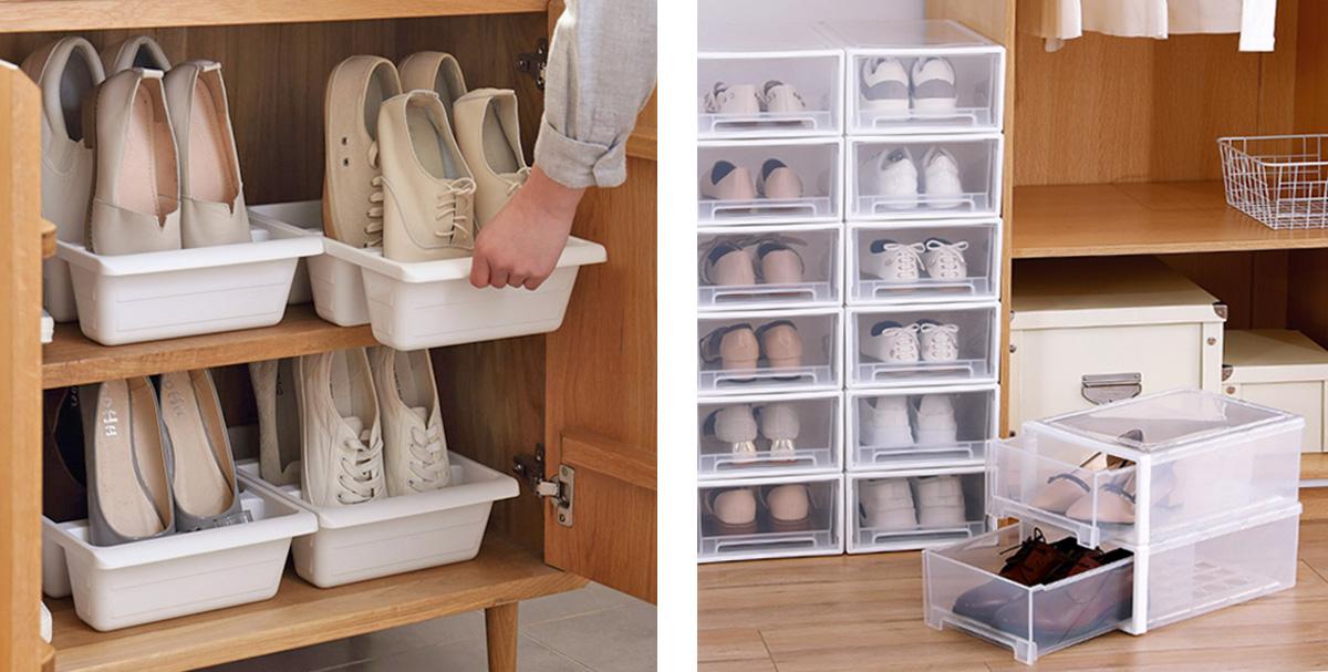 Những vật dụng ngay lập tức mang đến vô vàn tiện ích và diện mạo mới cho ngôi nhà của bạn - Ảnh 6.