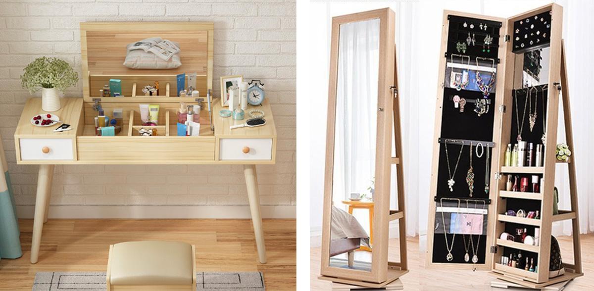 Những vật dụng ngay lập tức mang đến vô vàn tiện ích và diện mạo mới cho ngôi nhà của bạn - Ảnh 7.