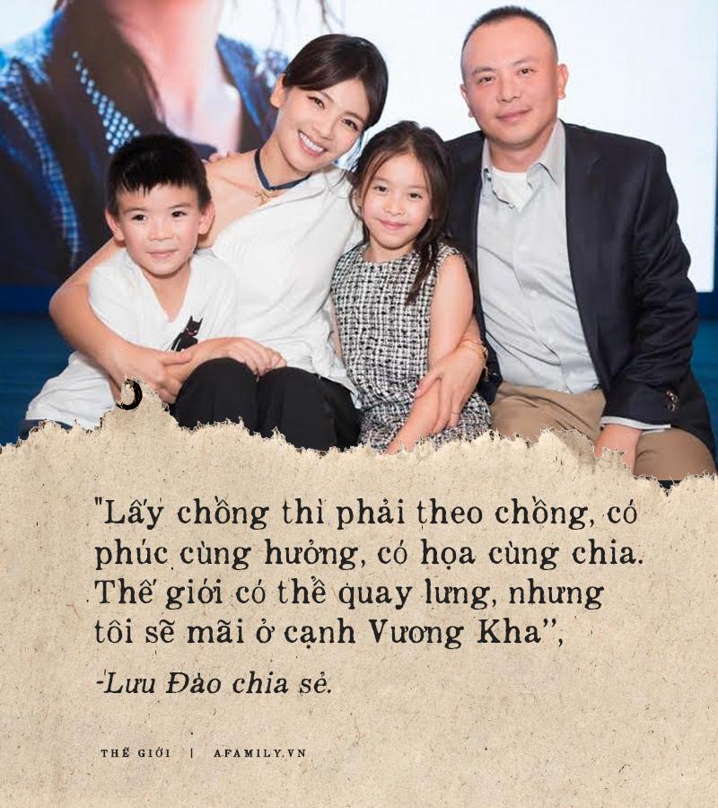 """""""Kinh Thành Tứ Thiếu"""": Những cậu ấm tai tiếng nhất Trung Quốc với thú chơi ngông """"phá đảo"""" thế giới, tài năng có thừa nhưng hống hách cũng chẳng kém ai - Ảnh 2."""