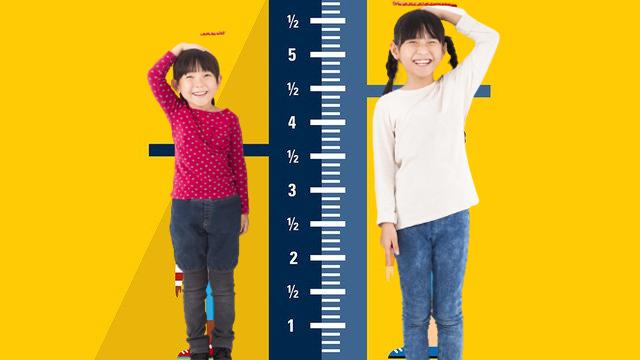 Bác sĩ Collin: Ngoài ăn uống, vận động, bố mẹ phải đảm bảo dạy con điều này trẻ mới có thể phát triển chiều cao tối đa - Ảnh 3.