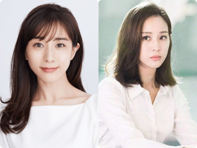 """""""Bản sao của Hải Lan """"Như Ý Truyện"""": Mỹ nhân 33 tuổi có gương mặt đẹp nhất Nhật Bản hé lộ """"hầu bao""""  66 triệu cho mỹ phẩm/tháng, - Ảnh 2."""
