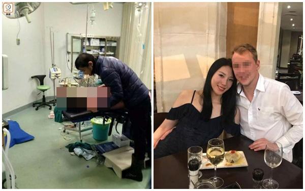 """Người mẫu nổi tiếng tử vong sau 30 phút làm phẫu thuật hút mỡ cánh tay, vạch trần """"bộ mặt thật""""của thẩm mỹ viện có tiếng ở Malaysia"""