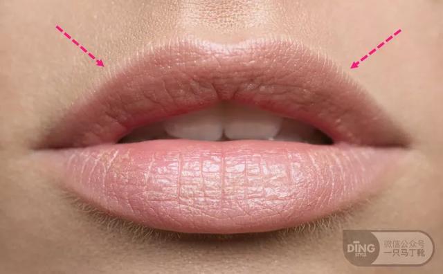 Son môi đỏ - Ảnh 6.
