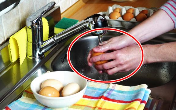 Đây là thói quen sử dụng tủ lạnh nguy hiểm mà rất nhiều người Việt đang phạm phải, không sớm thay đổi bệnh tật sẽ tìm đến gia đình bạn