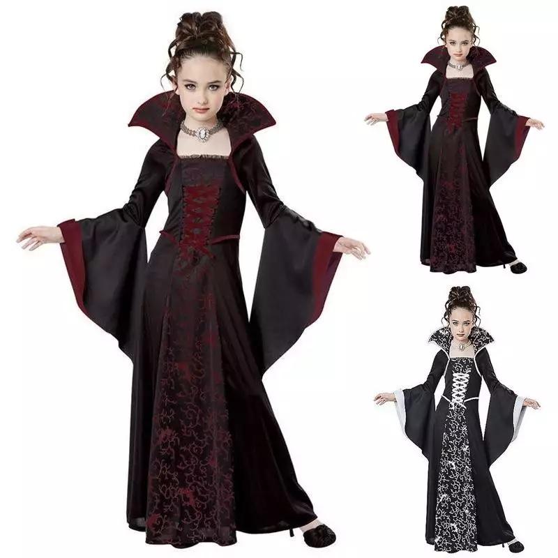 """Halloween này mẹ cho bé diện gì? Tham khảo ngay loạt đồ hóa trang """"chất xỉu"""", giá chỉ từ 120k/set - Ảnh 6."""