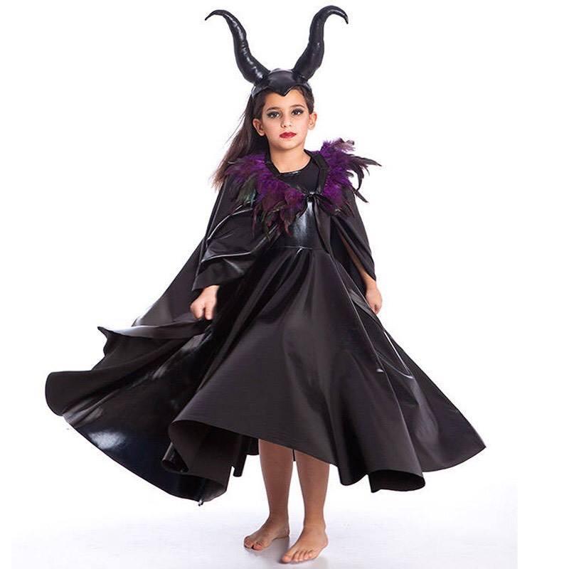 """Halloween này mẹ cho bé diện gì? Tham khảo ngay loạt đồ hóa trang """"chất xỉu"""", giá chỉ từ 120k/set - Ảnh 14."""