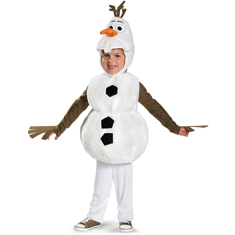 """Halloween này mẹ cho bé diện gì? Tham khảo ngay loạt đồ hóa trang """"chất xỉu"""", giá chỉ từ 120k/set - Ảnh 9."""