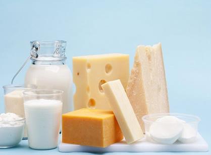 Đạm whey thuỷ phân: Nguồn đạm chất lượng cao giúp trẻ tăng cân khoa học - tiêu hoá tốt - Ảnh 2.