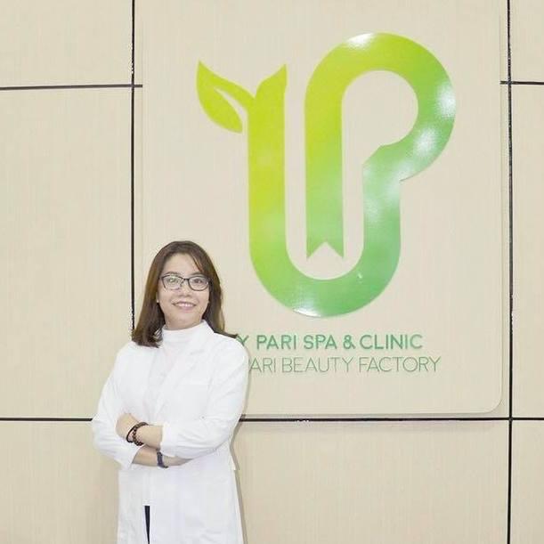 Vy Paris Boutique phát triển chuỗi hệ thống spa: Thách thức và Triển Vọng - Ảnh 2.