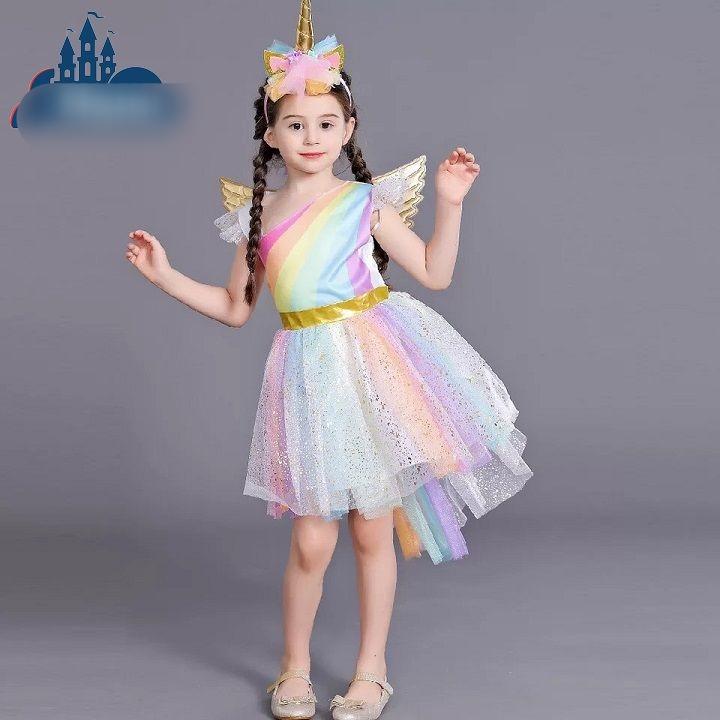 """Halloween này mẹ cho bé diện gì? Tham khảo ngay loạt đồ hóa trang """"chất xỉu"""", giá chỉ từ 120k/set - Ảnh 13."""