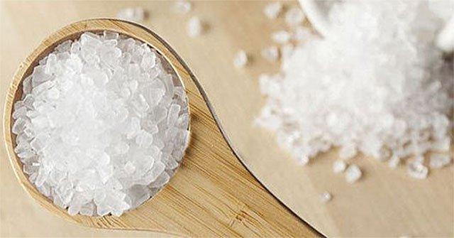 Cách đuổi gián rất nhanh khỏi nhà mà không cần hoá chất - Ảnh 6.
