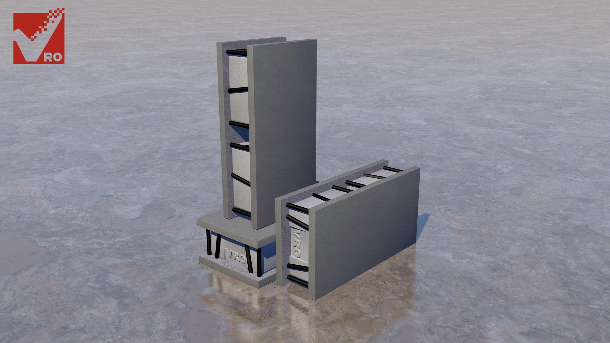 VRO và giải pháp nâng cấp công nghệ gạch không nung như thế nào? - Ảnh 1.