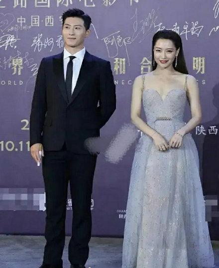 """""""Kim Hee Sun Trung Quốc"""" Bạch Băng leo Top hot search Weibo vì bị nghi dùng hàng nhái thương hiệu đình đám thế giới - Ảnh 3."""
