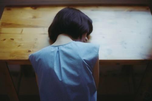 Cô gái 26 tuổi sốc khi buồng trứng của mình lão hóa ngang 50 tuổi và có thể vô sinh: Bác sĩ nói do cô thường làm điều này mỗi ngày - Ảnh 3.