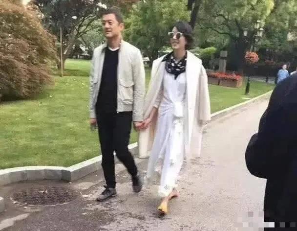 Bạn gái mới của Lý Á Bằng hiện đang mang bầu to vượt mặt? - Ảnh 5.