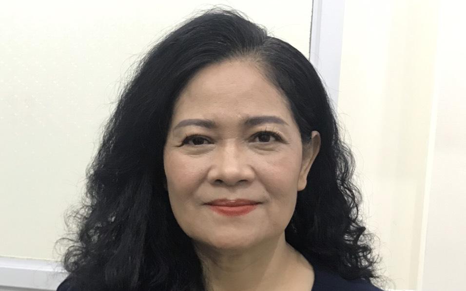 Nguyên Phó Viện trưởng Viện Dinh dưỡng: Đông mềm giữ được vị và chất của thực phẩm