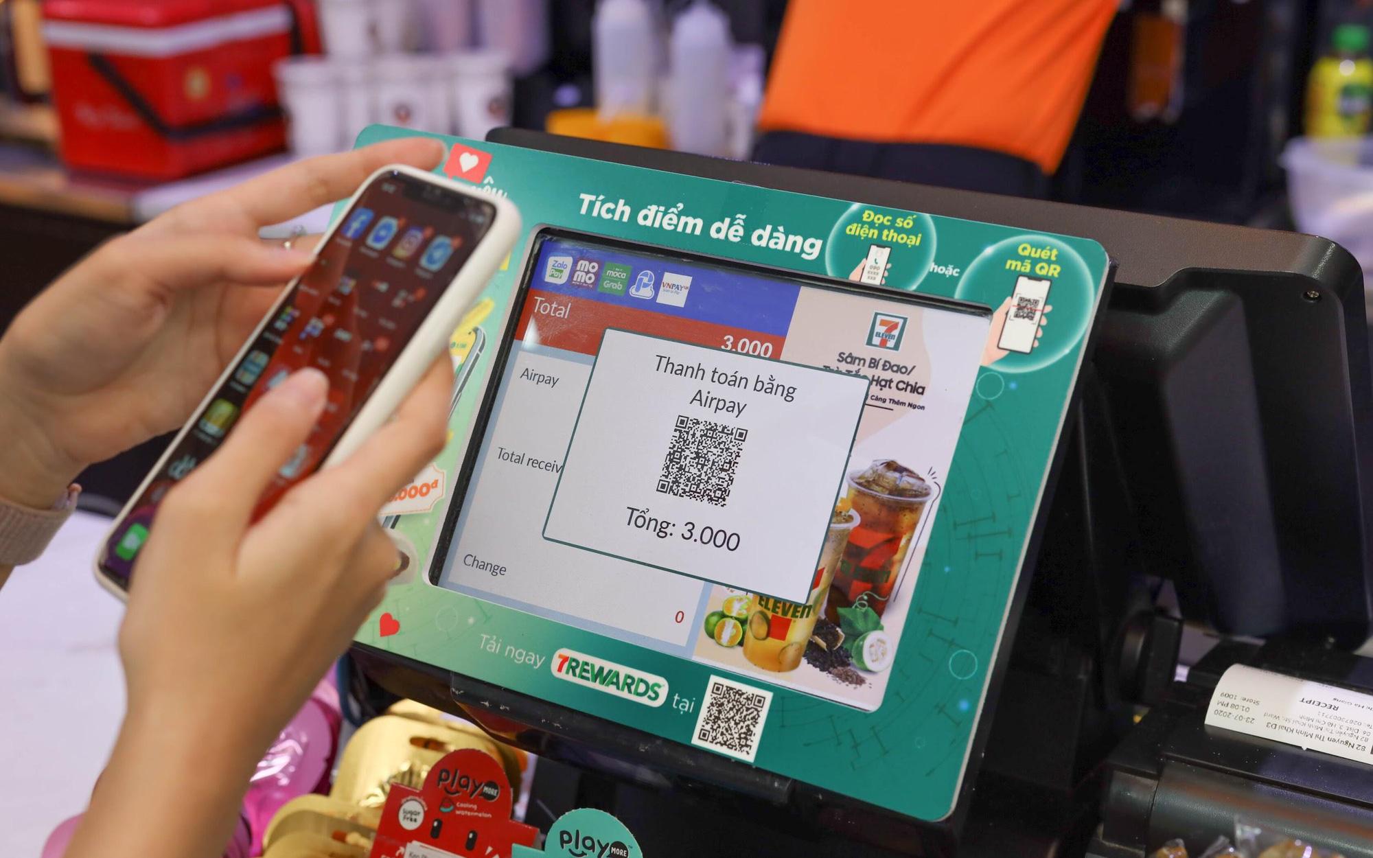 Khám phá loạt món đồ thiết yếu ở 7-Eleven khiến bạn ồ à quyết xuống tiền mua ngay!