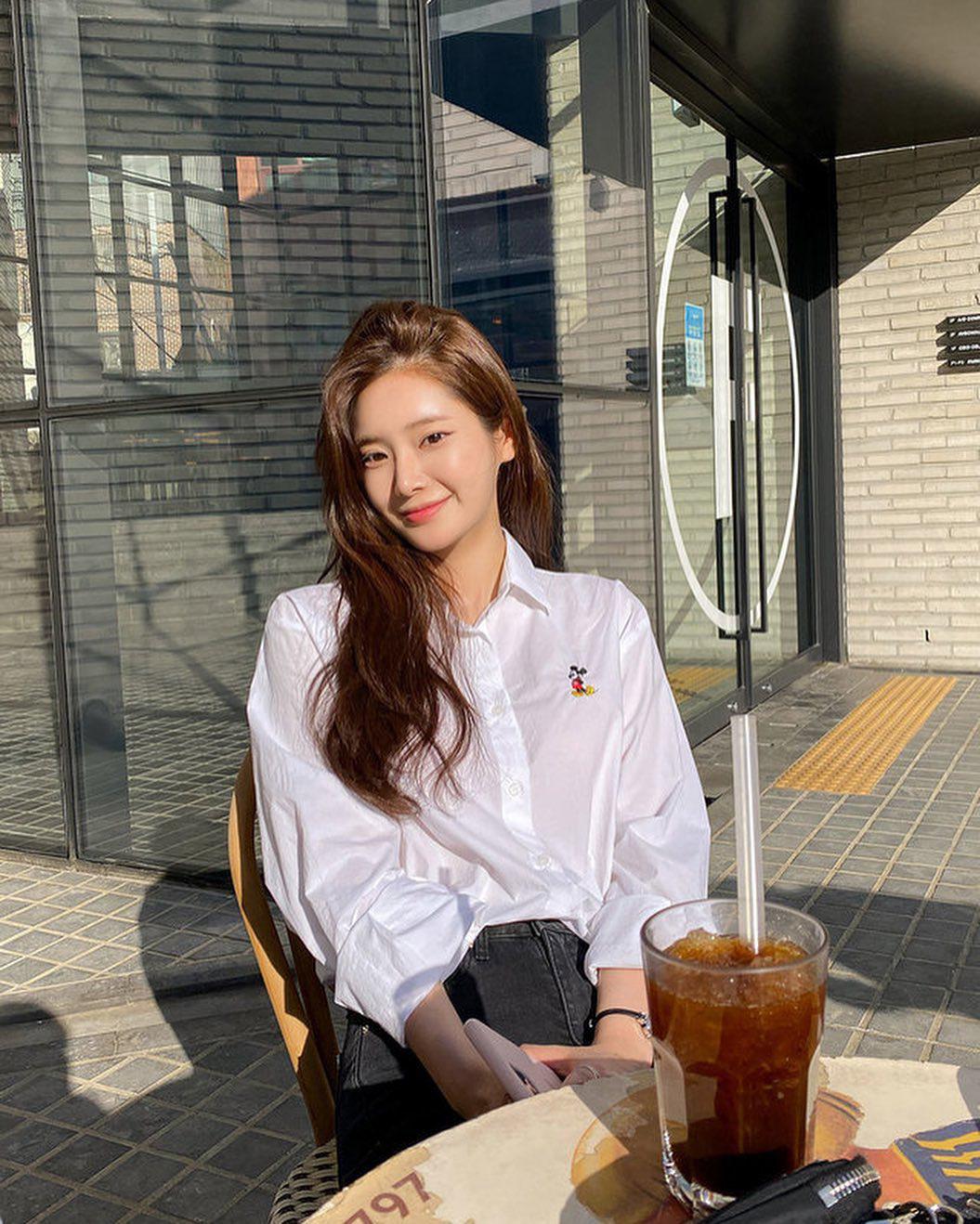 Chủ salon tóc người Hàn chỉ ra sai lầm hủy hoại tóc khi gội đầu: Gái Hàn không bao giờ mắc phải vì hại tóc cực kỳ - Ảnh 6.