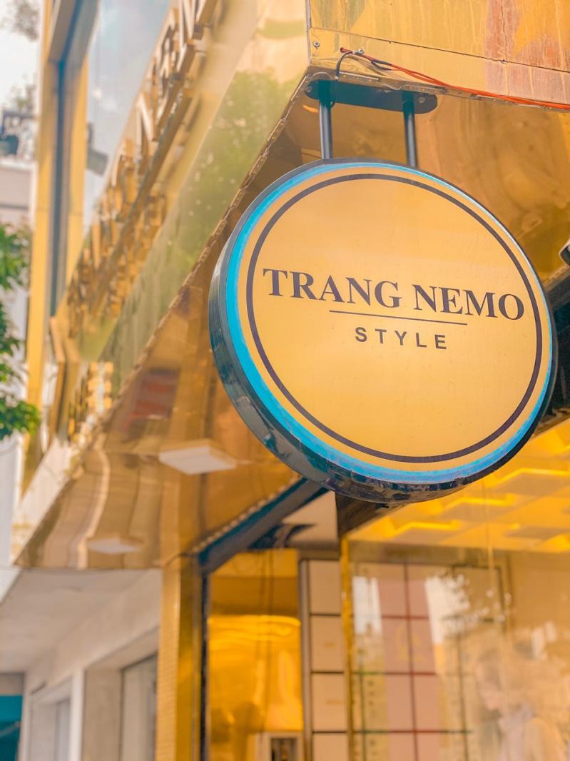 Trang Nemo Style: Bí quyết mặc đẹp cho giới trẻ hiện đại - Ảnh 6.