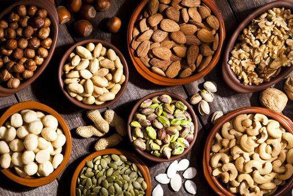 """4 thực phẩm giảm cân thần kỳ giúp các chị em hóa giải lời nguyền, biến """"bụng mỡ"""" thành eo thon - Ảnh 4."""