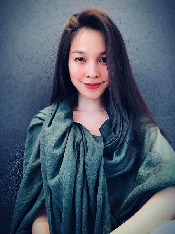"""Làn sóng xanh cùng Sát cánh gia đình Việt tổ chức đêm nhạc """"Việt Nam tử tế"""" hướng về miền Trung - Ảnh 3."""