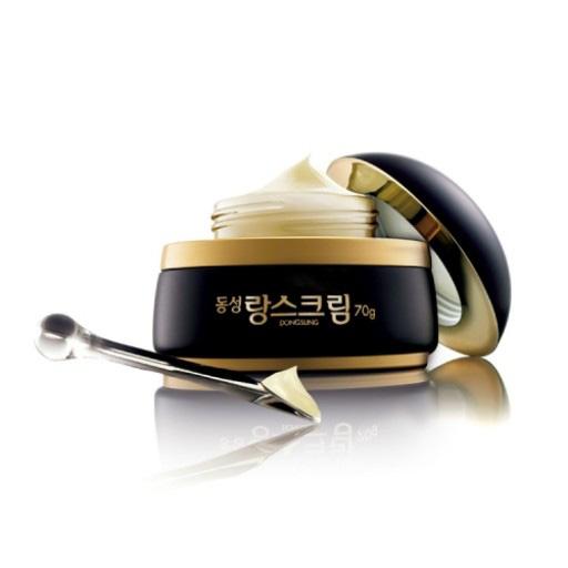 Á hậu Huyền My tiết lộ bí kíp làm sáng da với Dongsung khiến chị em lùng mua bằng được - Ảnh 2.