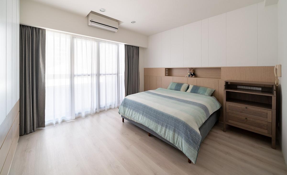 Ngôi nhà 30m² được cải tạo thành không gian hạnh phúc cho vợ chồng trẻ và con gái thỏa sức vui chơi - Ảnh 13.