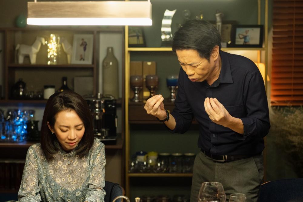 9 cặp đôi lần đầu yêu ở màn ảnh Việt 2020: Cặp nào cũng ngọt lịm, xem mà tưởng mê nhau thiệt luôn á! - Ảnh 24.