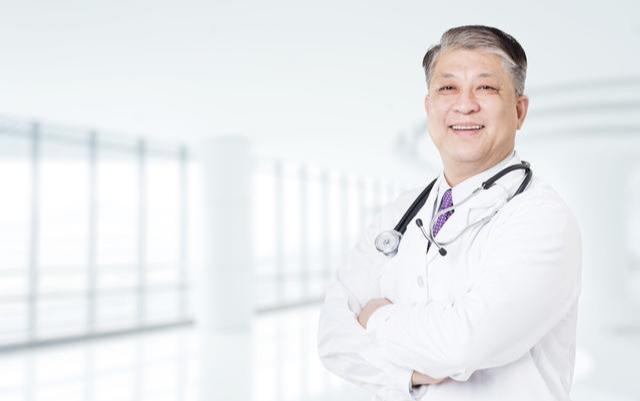 Mắc bệnh ung thư 20 năm, Viện sĩ 80 tuổi đến nay vẫn chưa bị tái phát bệnh, bí quyết của ông nằm ở 3 việc không tốn một xu - Ảnh 1.