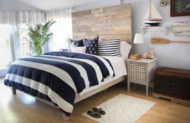 Nếu như bạn thường xuyên ngủ không ngon giấc, rất có thể phòng ngủ đã phạm phải những điều này - Ảnh 3.