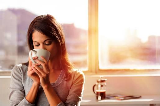 Coffee-drinker.jpg