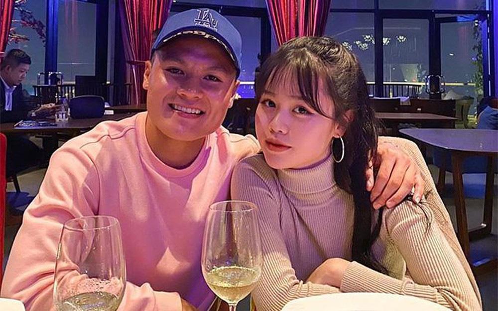 """Khoe mua nhà ở tuổi 21, bạn gái Quang Hải vẫn bị hoài nghi về khả năng tài chính: """"Rốt cuộc làm nghề gì mà 21 tuổi đã mua nhà?"""""""