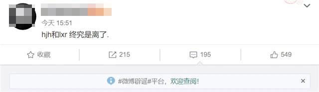Lâm Tâm Như và Hoắc Kiến Hoa kết thúc cuộc hôn nhân 4 năm, con gái sẽ được bố mẹ thay phiên nuôi dưỡng? - Ảnh 2.
