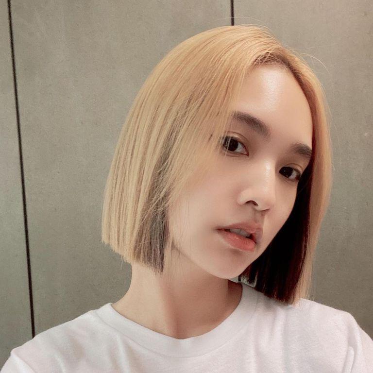 Kiểu tóc - Ảnh 7.