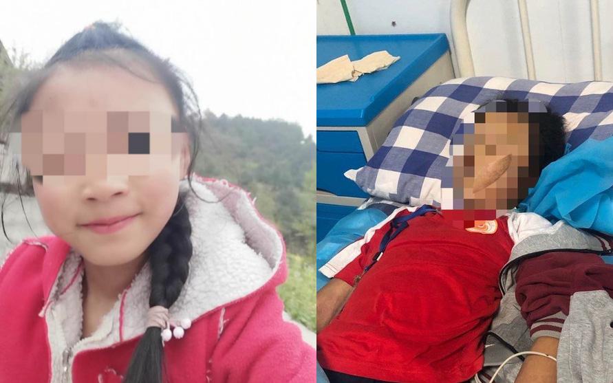 Vụ bé gái 10 tuổi tử vong sau khi bị cô giáo đánh vì làm sai bài tập: Hé lộ nguyên nhân cái chết nhưng vẫn khiến gia đình phẫn nộ