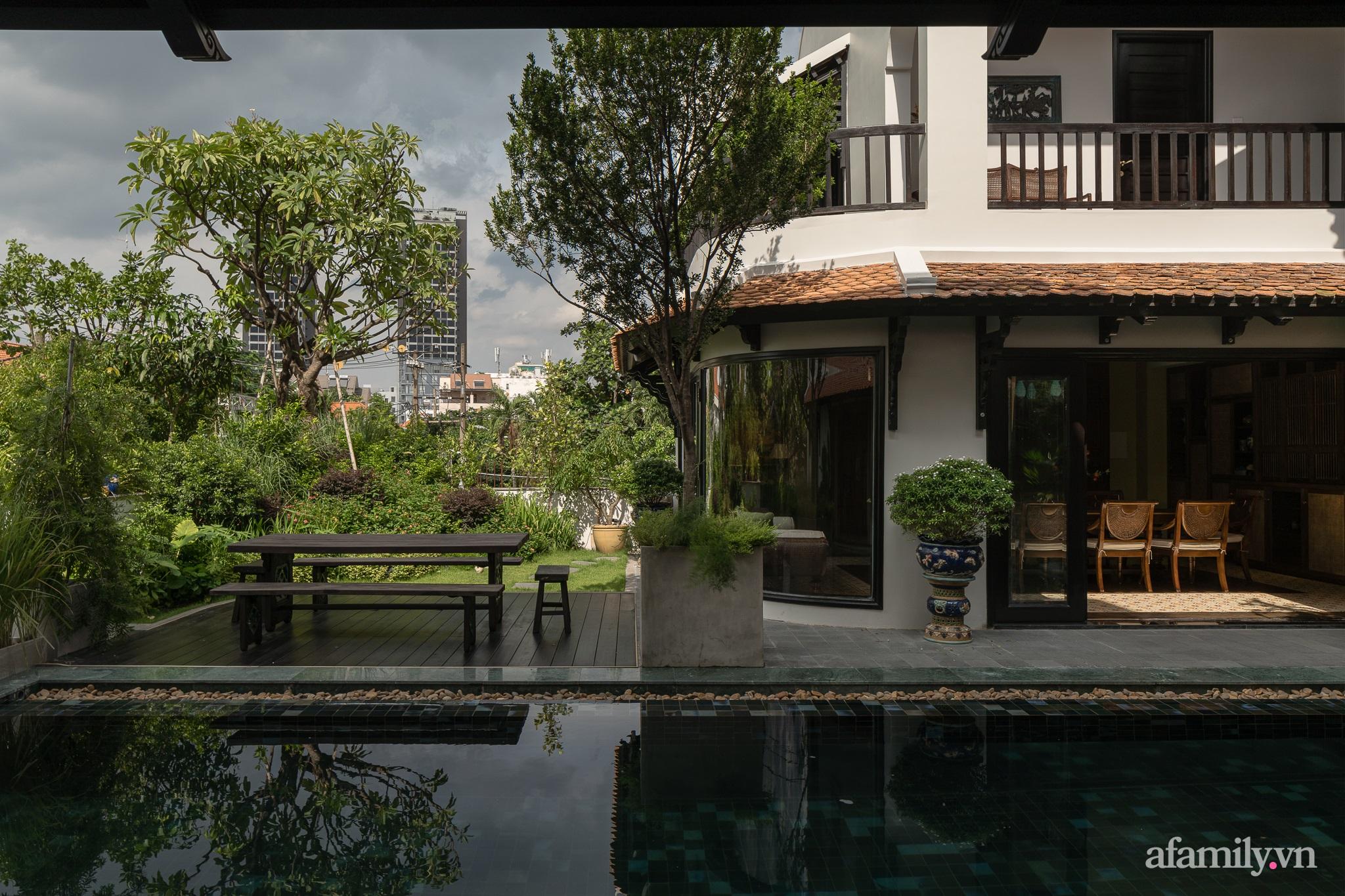 """a 62 1603870685666359045643 - Căn nhà 500m² """"giấu"""" những bình dị an yên của lứa đôi hạnh phúc giữa tấp nập phố phường ở Quận 2, Sài Gòn"""