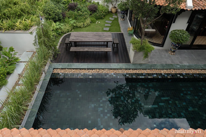 """a 64 16038706857891858658889 - Căn nhà 500m² """"giấu"""" những bình dị an yên của lứa đôi hạnh phúc giữa tấp nập phố phường ở Quận 2, Sài Gòn"""