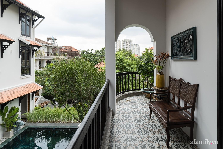 """a 69 16038706858471354022882 - Căn nhà 500m² """"giấu"""" những bình dị an yên của lứa đôi hạnh phúc giữa tấp nập phố phường ở Quận 2, Sài Gòn"""