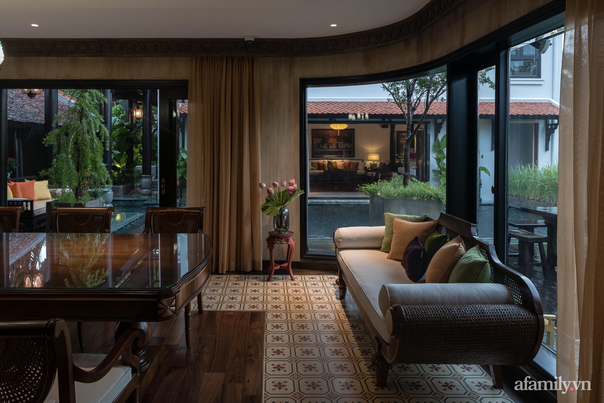 """a 82 1603870687022220145832 - Căn nhà 500m² """"giấu"""" những bình dị an yên của lứa đôi hạnh phúc giữa tấp nập phố phường ở Quận 2, Sài Gòn"""