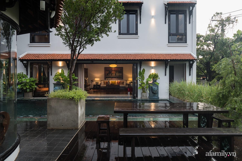 """a 84 16038706874681432864637 - Căn nhà 500m² """"giấu"""" những bình dị an yên của lứa đôi hạnh phúc giữa tấp nập phố phường ở Quận 2, Sài Gòn"""